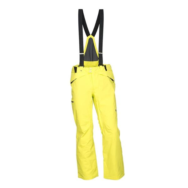 Spyder Men's Bormio Ski Pants