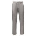The North Face Men's Rockaway Pants