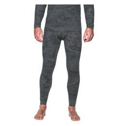 Under Armour Men's Infrared Evo Cold Gear Leggings