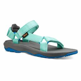 Teva Girl's Hurricane XLT 2 Sandals