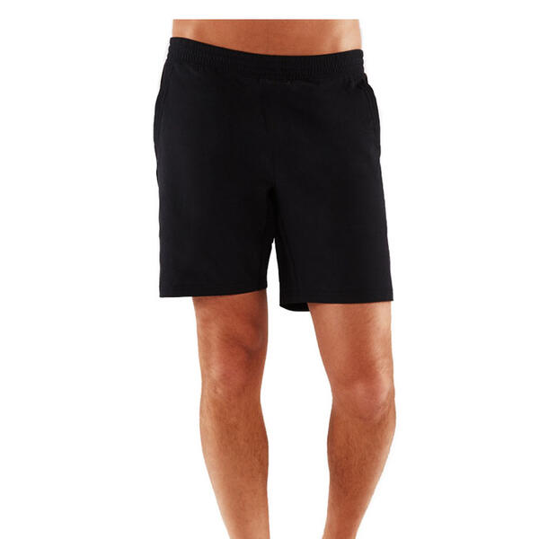 Manduka Men's Dyad 2.0 Shorts
