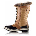Sorel Women's Tofino II Winter Boots Curry alt image view 2