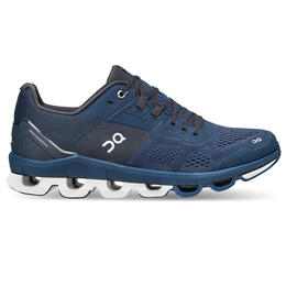 On Men's Cloudace Running Shoes