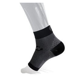 OS1st FS6 Performance Sports Compression Foot Sleeve