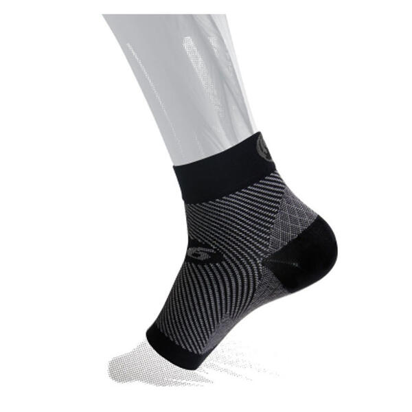 OS1st FS6 Performance Sports Compression Fo
