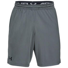 Under Armour Apparel 25% Off