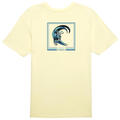 O'Neill Men's Full Cycle T Shirt