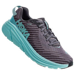 Hoka One One Women's Rincon Running Shoes