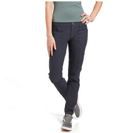 KÜHL Women's HORIZN Skinny Hiking Pants