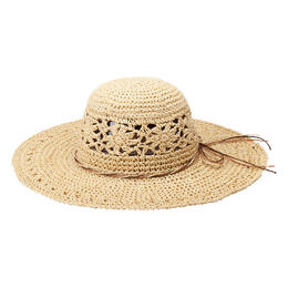 Peter Grimm Women's Sydney Hat
