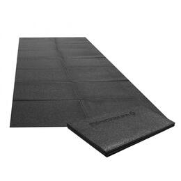 Blackburn Folding Trainer Mat