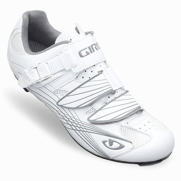 Giro Women's Solara Road Cycling Shoes
