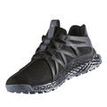 Adidas Men's Vigor Bounce Trail Running Sho