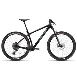 Santa Cruz Men's Chameleon C S 29 Mountain Bike '20