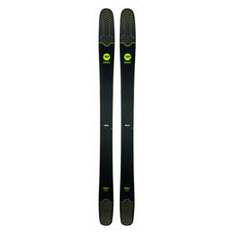 Rossignol Men's Soul 7 HD Freeride Skis '18
