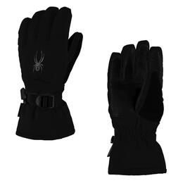 Spyder Women's Synthesis Gore-tex Gloves