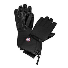 Canada Goose Women's Arctic Down Gloves