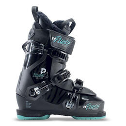 Full Tilt Women's Plush 4 Ski Boots '18