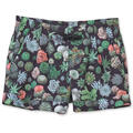 Kavu Women's Tepic Shorts