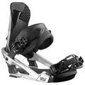 Salomon Men's Alibi Snowboard Bindings '20