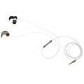 Outdoor Tech Makos Wired Earbuds