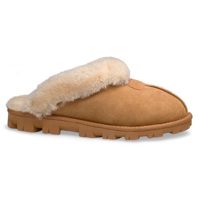 ba0a16ad9 UGG Women's Coquette Slippers - Sun & Ski Sports