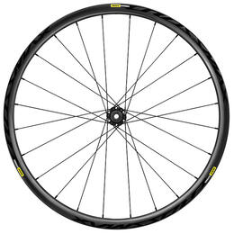 Mavic Crossmax Elite Carbon 29 Front Wheel