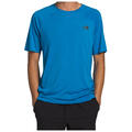 The North Face Men's Essential Short Sleeve