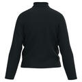 The North Face Kids' Glacier 1/4 Snap Pullover alt image view 2