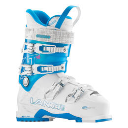 Lange Women's XT 90 W All Mountain Ski Boots '16