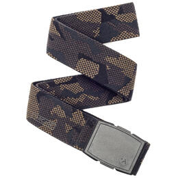 Arcade Belts Men's Phantom Camo Belt