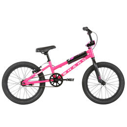 Haro Girl's Shredder 18 Sidewalk Bike '21