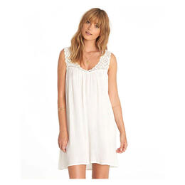 Billabong Women's After All Dress