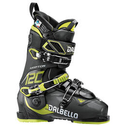 Dalbello Men's Krypton 120 Ski Boots '19