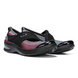 BZees Women's Resolution Casual Shoes
