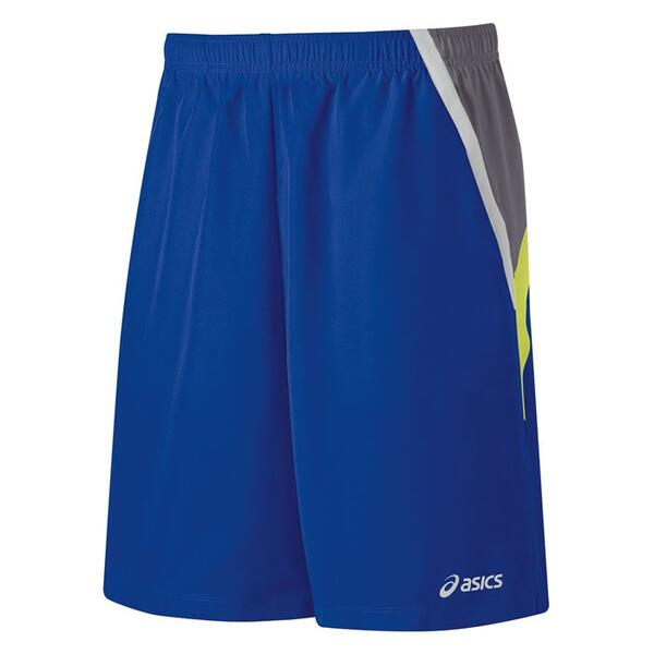 Asics Men's Everyday Running Short