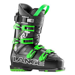 Lange Men's RX 130 All Mountain Ski Boots '16