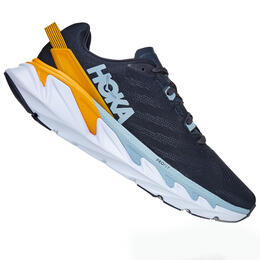 HOKA ONE ONE® Men's Elevon 2 Running Shoes