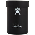 Hydro Flask 12 Oz Cooler Cup alt image view 2