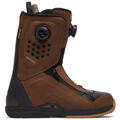 DC Men's Travis Rice BOA® Snowboard Boots '21 alt image view 2