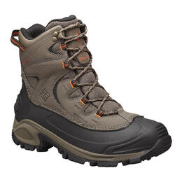 Columbia Men's Bugaboot II Hiking Boots