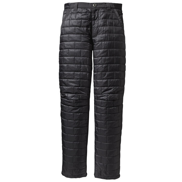 Patagonia Men's Nano Puff® Pants