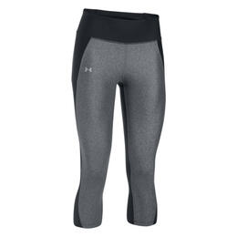 Under Armour Women's Fly By Capris