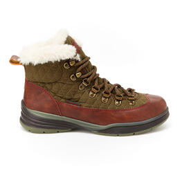 Jambu Women's Everest Weather Ready Boots