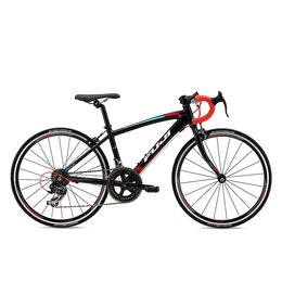 Fuji Youth Ace 24 Road Bike '16