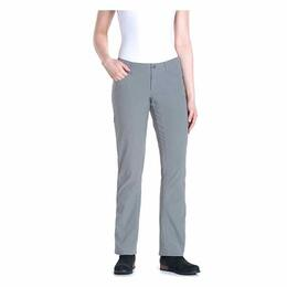 Kuhl Women's Trekr Pants