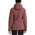 The North Face Women's Thermoball™ Eco Triclimate® Jacket alt image view 19