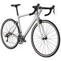 Cannondale Men's CAAD Optimo 4 Performance