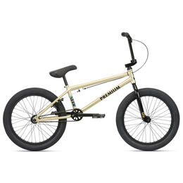 Premium Men's Subway 21 BMX Bike '20