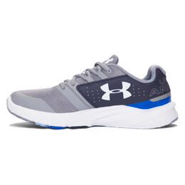 Under Armour Boy's Primed Running Shoes